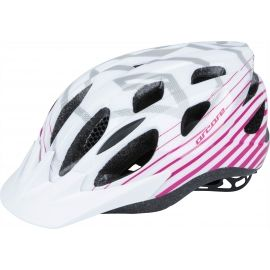 Arcore BENSLEY - Kask juniorski