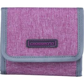 Crossroad CUBE - Peňaženka