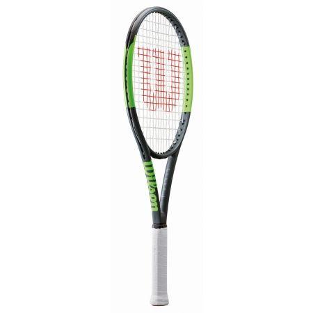 Тенис ракета - Wilson BLADE TEAM 99 - 2
