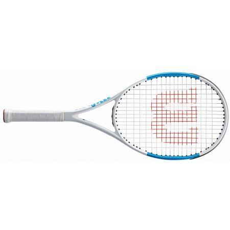 Тенис ракета - Wilson ULTRA TEAM 100 - 1