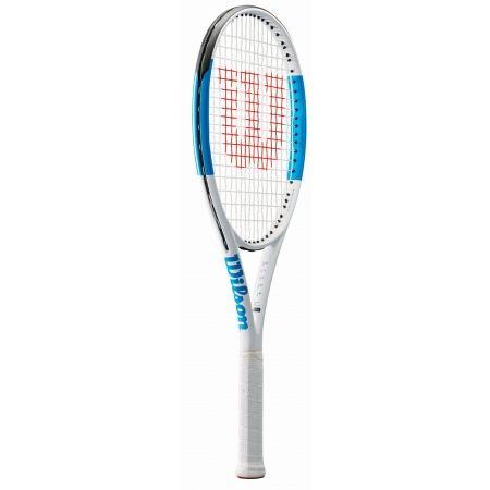 Тенис ракета - Wilson ULTRA TEAM 100 - 2