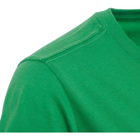 Chlapčenské tričko - adidas BOS - 3