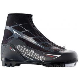 Alpina T10 - Мъжки обувки за ски бягане