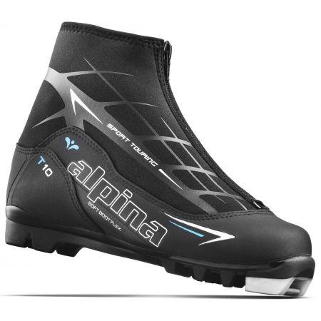 Alpina T 10 EVE - Buty do narciarstwa biegowego damskie