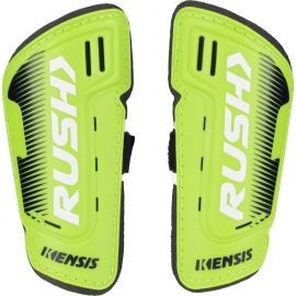 Kensis RUSH - Football shin pads