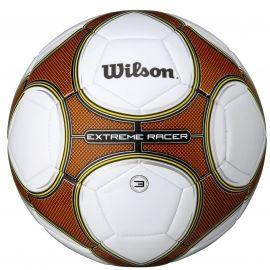 Wilson EXTREME RACER SB - Football