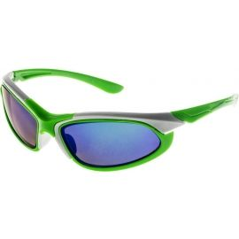 Laceto LT-ET0041 - Children's sunglasses