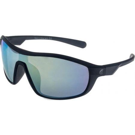 Laceto LT-SP-0248-B - Slnečné okuliare