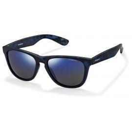 Polaroid P8443 - Okulary przeciwsłoneczne