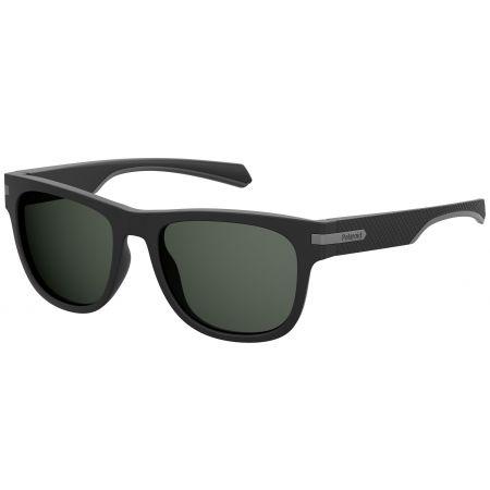 Slnečné okuliare - Polaroid PLD 2065/S