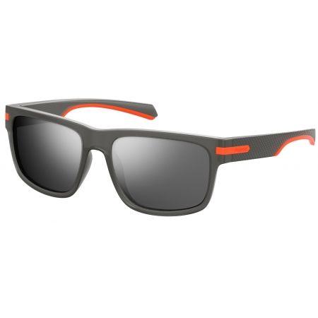 Okulary przeciwsłoneczne - Polaroid PLD 2066/S