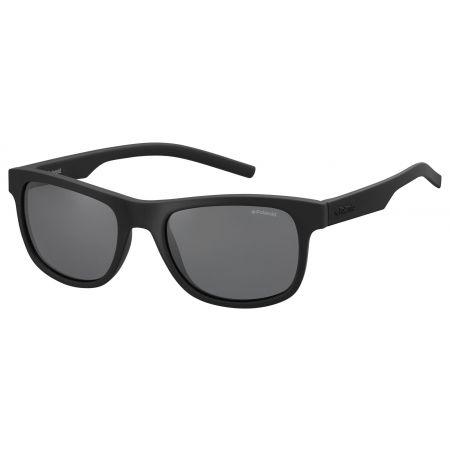 11b832975 Slnečné okuliare - Polaroid PLD 6015/S