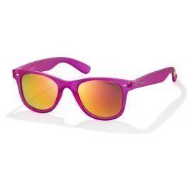 Polaroid PLD 6009/N M - Sluneční brýle