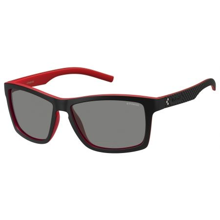 Слънчеви очила - Polaroid PLD 7009/S