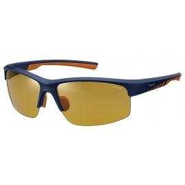 Polaroid PLD 7018/S - Слънчеви очила