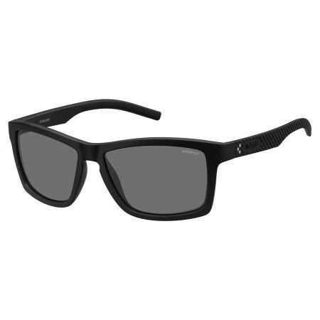 Slnečné okuliare - Polaroid PLD 7009/S