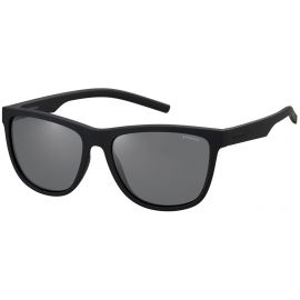 Polaroid PLD 6014/S - Sunglasses