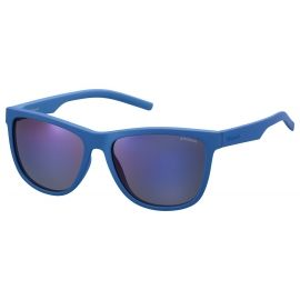 Polaroid PLD 6014/S - Sluneční brýle