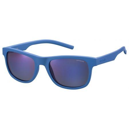 Слънчеви очила - Polaroid PLD 6015/S
