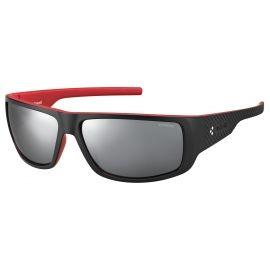 Polaroid PLD 7006/S - Sluneční brýle