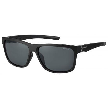 fee4f1da5 Slnečné okuliare - Polaroid PLD 7014/S