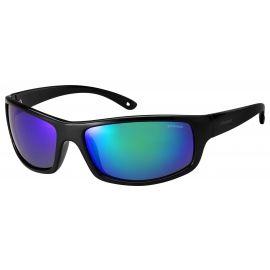 Polaroid PLD 7017/S - Слънчеви очила