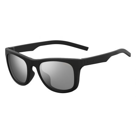 Ochelari de soare - Polaroid PLD 7020/S