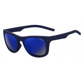 Polaroid PLD 7020/S - Слънчеви очила