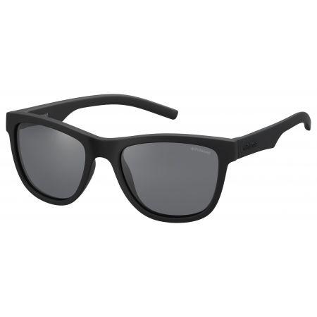 Okulary przeciwsłoneczne - Polaroid PLD 8018/S