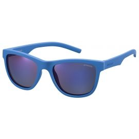 Polaroid PLD 8018/S - Слънчеви очила