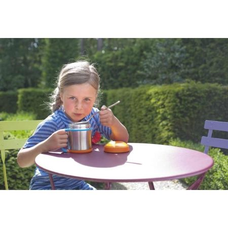 Thermos set for children - Contigo TSSCOUT SADA - 3