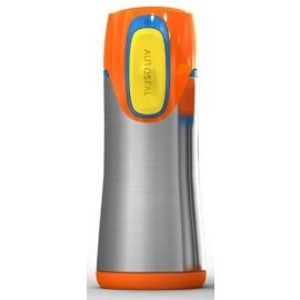 Contigo TSSCOUT MUG - Children's thermos