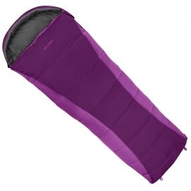 Willard AKUTAN 170 - Kids' sleeping bag