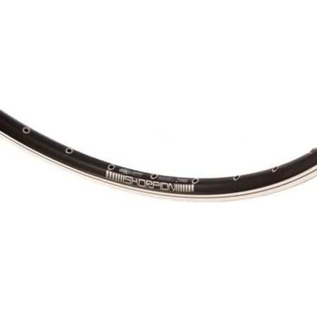 Bicycle rim - Rodi RODI559 SKORPION