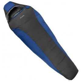 Willard STELLER 200 - Sleeping bag with synthetic filling
