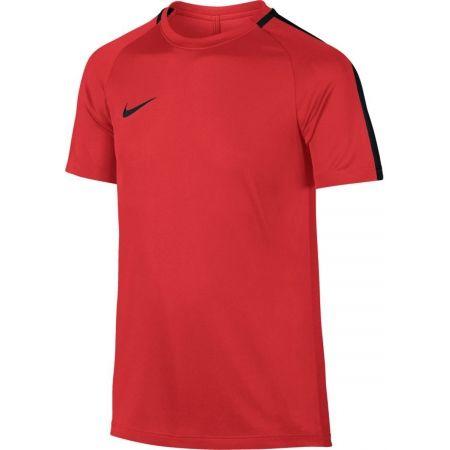 Tricou de fotbal copii - Nike ACDMY TOP SS - 1
