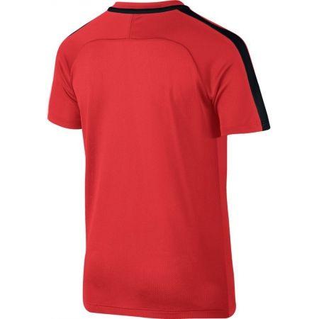 Tricou de fotbal copii - Nike ACDMY TOP SS - 2