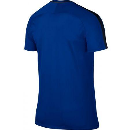 Tricou fotbal bărbați - Nike ACADEMY TOP SS - 2