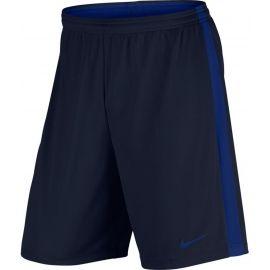 Nike ACDMY SHORT 5 - Pánské fotbalové kraťasy