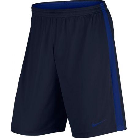 Pánské fotbalové kraťasy - Nike ACDMY SHORT 5 - 1