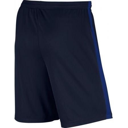 Pánské fotbalové kraťasy - Nike ACDMY SHORT 5 - 2