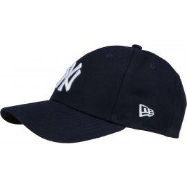 New Era 9FORTY NEW YORK YANKEES - Kids' club baseball cap