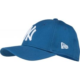 New Era 9FORTY K MLB  NEW YORK YANKEES - Kids' club baseball cap