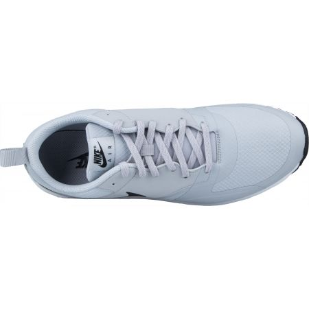 Férfi tornacipő - Nike AIR MAX VISION SE - 5 de18b21a67