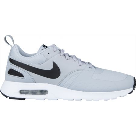 Férfi tornacipő - Nike AIR MAX VISION SE - 3 f4c25ac20d