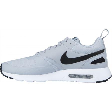 Férfi tornacipő - Nike AIR MAX VISION SE - 4 504a0c1a15