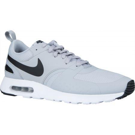 Pánské tenisky - Nike AIR MAX VISION SE - 1 7bbb77ea653