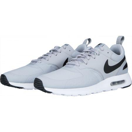 Férfi tornacipő - Nike AIR MAX VISION SE - 2 358dbe2e33