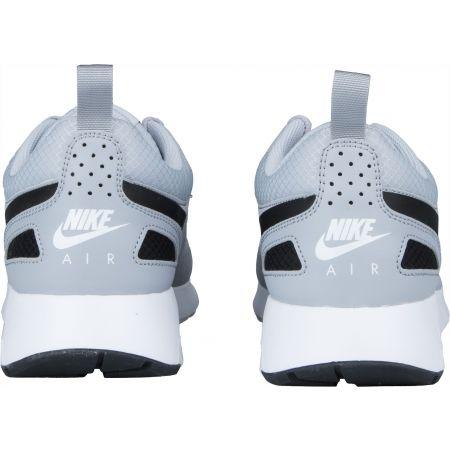 Férfi tornacipő - Nike AIR MAX VISION SE - 7 30971e558a