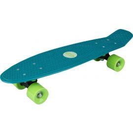Reaper LBMINI-W8A - Plastový skateboard